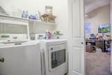 339 169TH Avenue - Photo 30