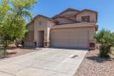 22647 Yavapai Street - Photo 1