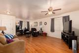 22647 Yavapai Street - Photo 10