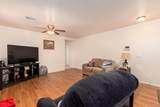 22647 Yavapai Street - Photo 12