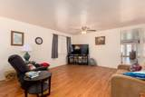 22647 Yavapai Street - Photo 13