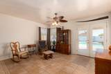 22647 Yavapai Street - Photo 15