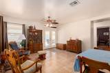 22647 Yavapai Street - Photo 16