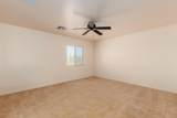 22647 Yavapai Street - Photo 23