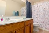 22647 Yavapai Street - Photo 24