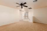 22647 Yavapai Street - Photo 25