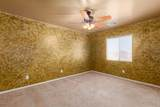 22647 Yavapai Street - Photo 27