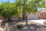 22647 Yavapai Street - Photo 3