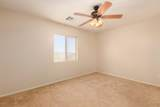 22647 Yavapai Street - Photo 31