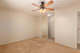 22647 Yavapai Street - Photo 32