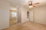 22647 Yavapai Street - Photo 33