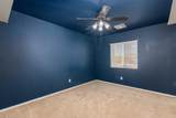 22647 Yavapai Street - Photo 34
