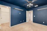 22647 Yavapai Street - Photo 35