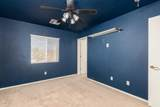 22647 Yavapai Street - Photo 36