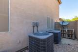 22647 Yavapai Street - Photo 38