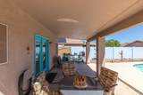 22647 Yavapai Street - Photo 41