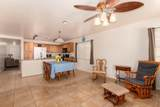 22647 Yavapai Street - Photo 8