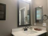 17156 Laurie Lane - Photo 37