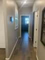 17156 Laurie Lane - Photo 41