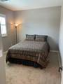 17156 Laurie Lane - Photo 48