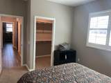 17156 Laurie Lane - Photo 49