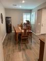 17156 Laurie Lane - Photo 8