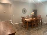 17156 Laurie Lane - Photo 9