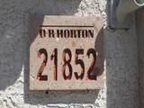 21852 Mohave Street - Photo 2