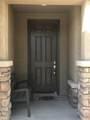 17482 Pinnacle Vista Drive - Photo 3