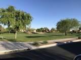 17482 Pinnacle Vista Drive - Photo 31