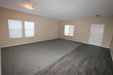 2881 Mineral Butte Drive - Photo 12