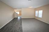 2881 Mineral Butte Drive - Photo 13