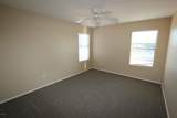 2881 Mineral Butte Drive - Photo 14