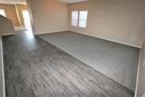 2881 Mineral Butte Drive - Photo 9