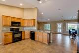 2840 Alderwood Circle - Photo 15