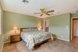 2840 Alderwood Circle - Photo 20