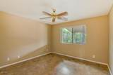 2840 Alderwood Circle - Photo 30