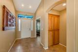 2840 Alderwood Circle - Photo 5