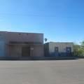 417 Main Street - Photo 3