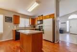 8820 Dartmouth Street - Photo 2
