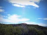 064AB Dewey Overlook Way - Photo 17