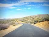 064AB Dewey Overlook Way - Photo 25