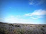 064AB Dewey Overlook Way - Photo 27