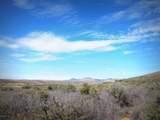 064AB Dewey Overlook Way - Photo 29