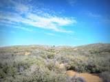 064AB Dewey Overlook Way - Photo 32
