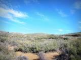 064AB Dewey Overlook Way - Photo 34