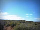 064AB Dewey Overlook Way - Photo 44