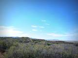 064AB Dewey Overlook Way - Photo 45