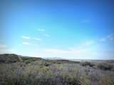064AB Dewey Overlook Way - Photo 46
