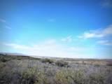 064AB Dewey Overlook Way - Photo 48